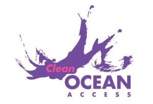 cleanoceanaccess
