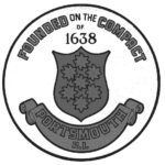 portsmouthseal